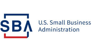 Small Business Association Logo